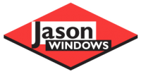 Awning Windows 83